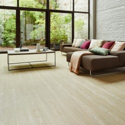 Tarkett Starfloor Click Ultimate 55 Bleached Oak Natural Click Vinyl Design Floor