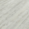 Tarkett Starfloor Click Ultimate 55 Bohemian Pine White Click Vinyl Desgin Floor