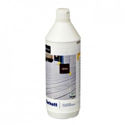 Tarkett Wood Lacquer Refresher 1L