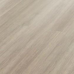 Starfloor Click 30 Scandinave Wood beige