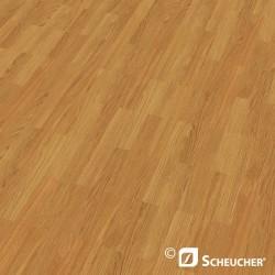 Scheucher BILAflor 500 Eiche Select