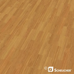 Oak Select Scheucher BILAflor 500 Parquet Flooring
