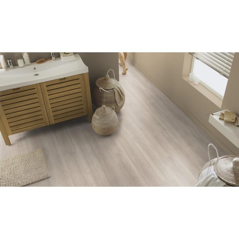 35998012 tarkett starfloor click 30 scandinave wood beige kaufen. Black Bedroom Furniture Sets. Home Design Ideas