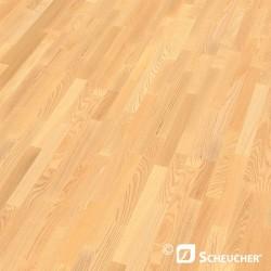 Ash Nature Scheucher BILAflor 500 Parquet Flooring