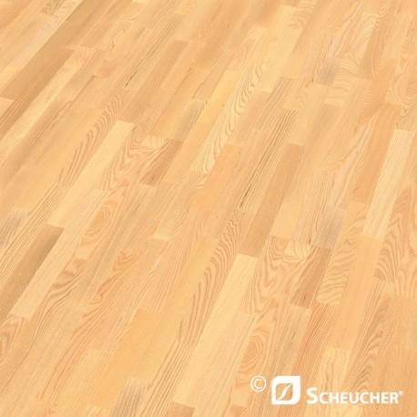 Scheucher BILAflor 500 Ash Natur