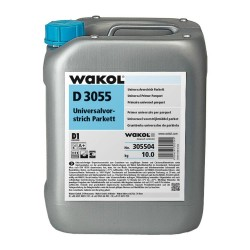 Wakol D 3055 Universal Vorstrich Parkett 10kg
