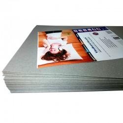 VinoBoard Vinyl Trittschalldämmung Akustik 1,8 mm