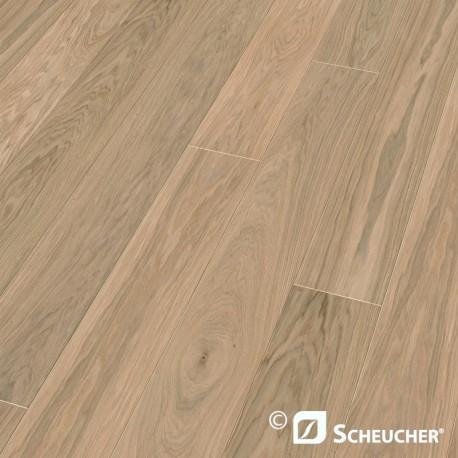 Scheucher Woodflor 182 Oak Natur Perla Plank