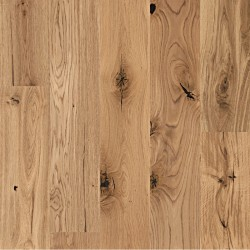 Tarkett Heritage Oak Blonde 1 Strip Parquet Plank