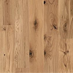 Tarkett Heritage Oak Nature 1 strip plank