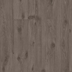 Tarkett Heritage Oak Dove Grey 1 Strip Parquet Plank