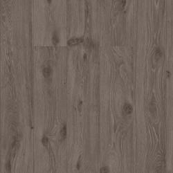 Tarkett Heritage Oak Dove grey 1 strip plank