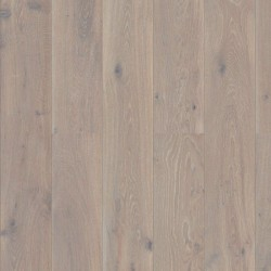 Tarkett Heritage Oak Urban Grey Parquet Plank