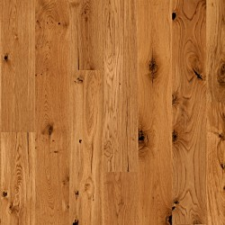 Tarkett Heritage Oak Nature 1 Strip Parquet Plank