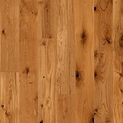 Tarkett Heritage Oak Urban grey plank