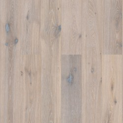 Tarkett Heritage Oak Lime Stone Parquet 1 Strip
