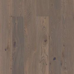 Tarkett Heritage Oak Old brown 1 strip plank