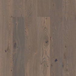 Tarkett Heritage Oak Old Grey Parquet 1 Strip Plank