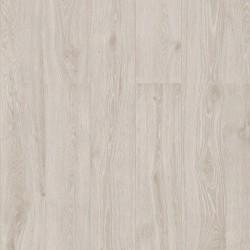 Tarkett Heritage Oak Old grey 1 strip plank