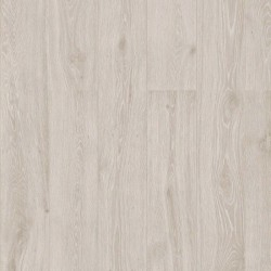 Tarkett Heritage Oak Opal White Parquet 1 Strip Plank