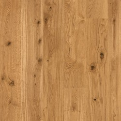 Tarkett Vintage Oak Chester Parquet 1 Strip plank