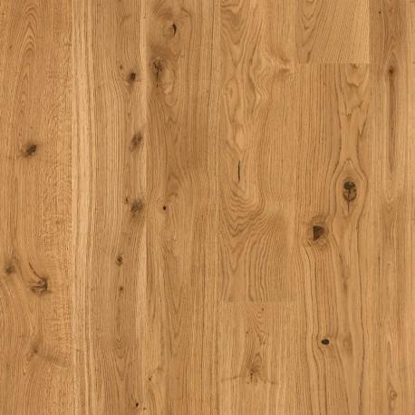 Tarkett Vintage Oak chester 1 strip plank
