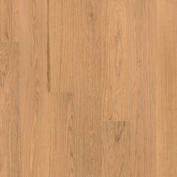 Tarkett Vintage Oak Montpellier Parquet 1 Strip Plank