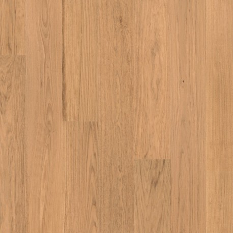 Tarkett Vintage Oak Montpellier 1 strip plank