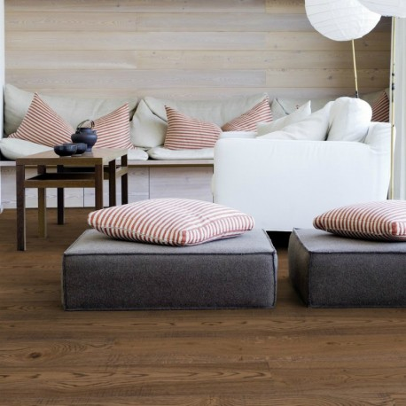 Tarkett Vintage Oak Salamanca 1-strip plank
