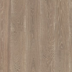 Tarkett Vintage Oak Lund Parquet 1 Strip Plank