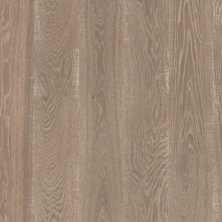 Tarkett Vintage Oak Lund 1-strip plank