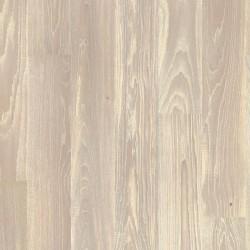 Tarkett Vintage Oak Kopenhagen 1-strip plank