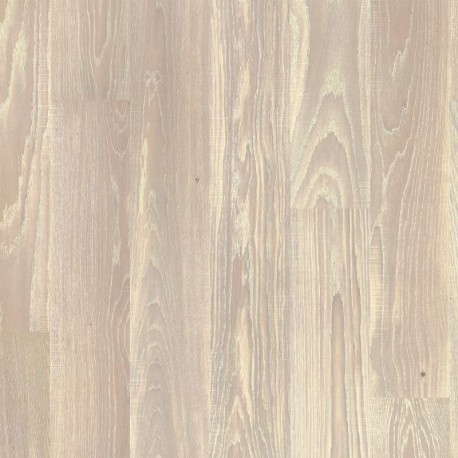 Tarkett Vintage Oak Kopenhagen 1-strip plank