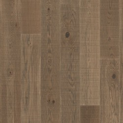 Tarkett Vintage Oak Copenhagen 1-strip plank