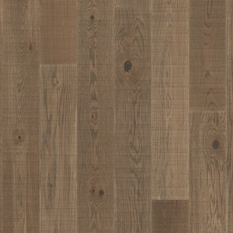 Tarkett Vintage Oak Copenhagen 1-strip plank