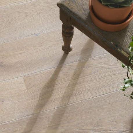 Tarkett Vintage Oak Uppsala 1-strip plank