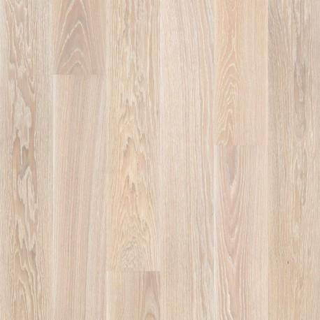 Tarkett Prestige Oak Sand white 1-strip plank