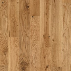 Tarkett Prestige Oak Nature Parquet 1 Strip