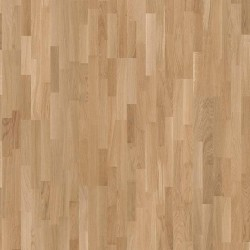 Tarkett Prestige Oak Sand 3 strip