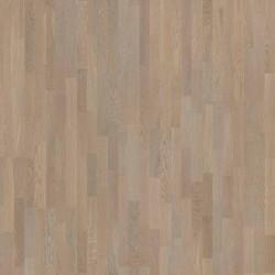 Tarkett Parkett Prestige Eiche Driftwood 3-Stab