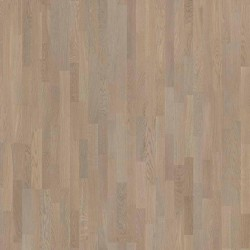 Tarkett Prestige Oak Driftwood Parquet 3 Strip