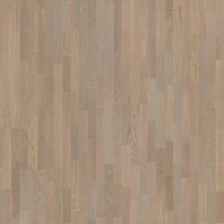 Tarkett Prestige Oak Sand 3 strip