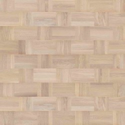 Tarkett Noble Oak Scandinavia Parquet Flooring