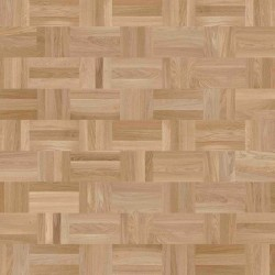 Tarkett Prestige Oak Art Deco