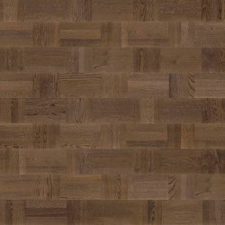 Tarkett Noble Oak Wasa Parquet Flooring