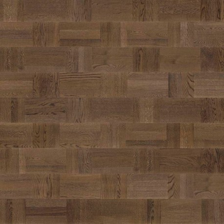 Tarkett Prestige Oak Wasa