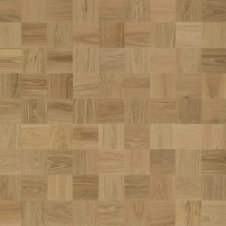 Tarkett Noble Big Block Oak Soho Parquet Flooring
