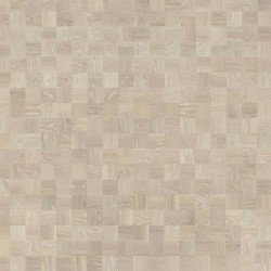 Tarkett Noble Small Block Oak Manhattan Parquet Flooring