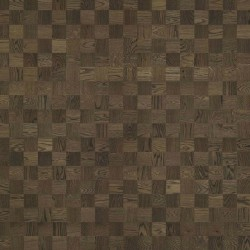 Tarkett Noble Small Block Oak Chelsea Parquet Flooring