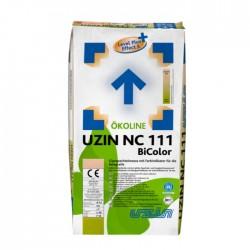 UZIN NC 111 BiColor